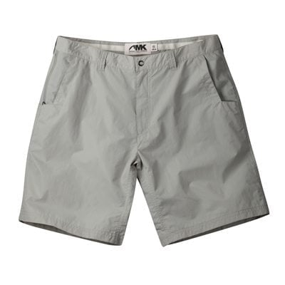 Mountain Khakis Equatorial Short
