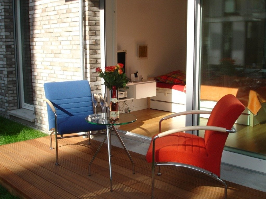 Luxury Apartment Mitte Berlin VRBO perfect for visiting Berlin