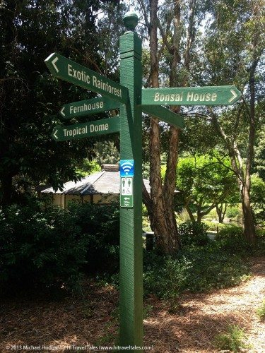 fun and funny photos of signs in Brisbane
