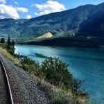 Rocky Mountaineer Travel Tips: Do it your way (Updated May 2017)