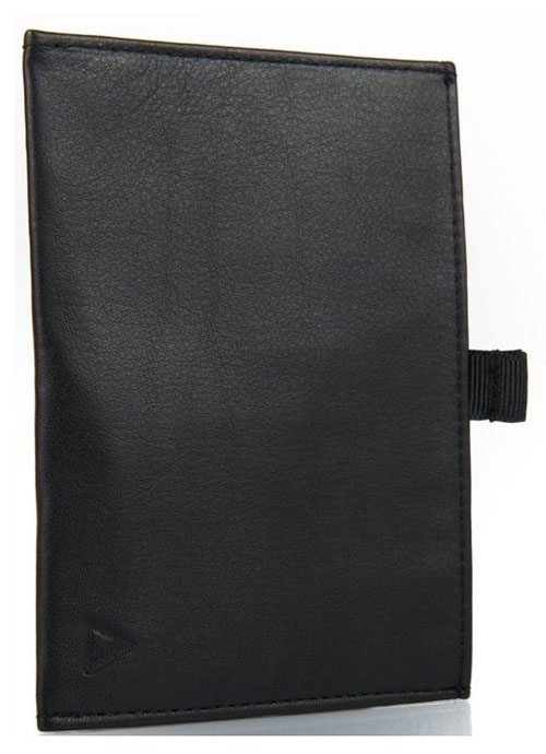 Perfect Travel Gifts - RFID Passport Sleeve