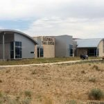 The Surprisingly Awesome California Trail Interpretive Center