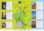 Waitangi Treaty Grounds Walking Map