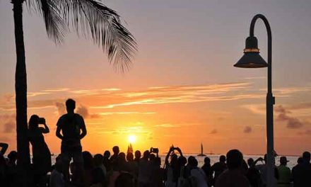 4 Fun Free Things to Do in Key West (+ 2 )