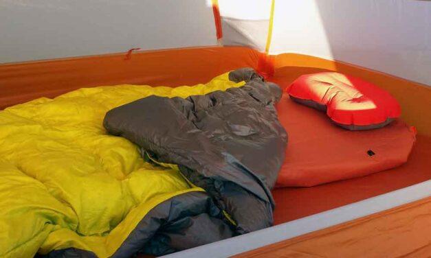 Sea to Summit Aeros Pillow Ultralight