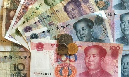 Travel Guide to Managing Money in China