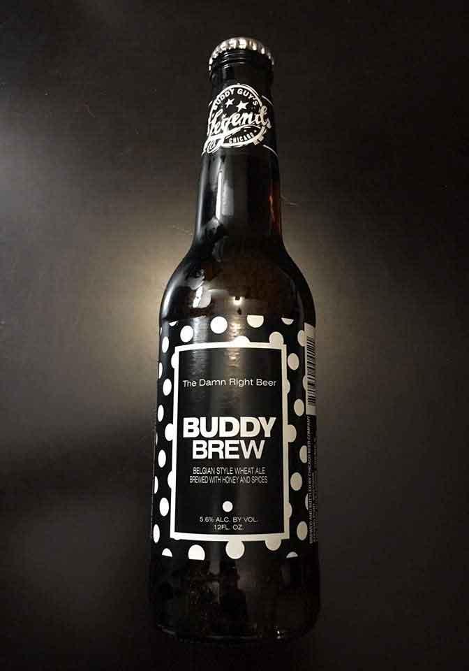 Buddy-Brew-Beer