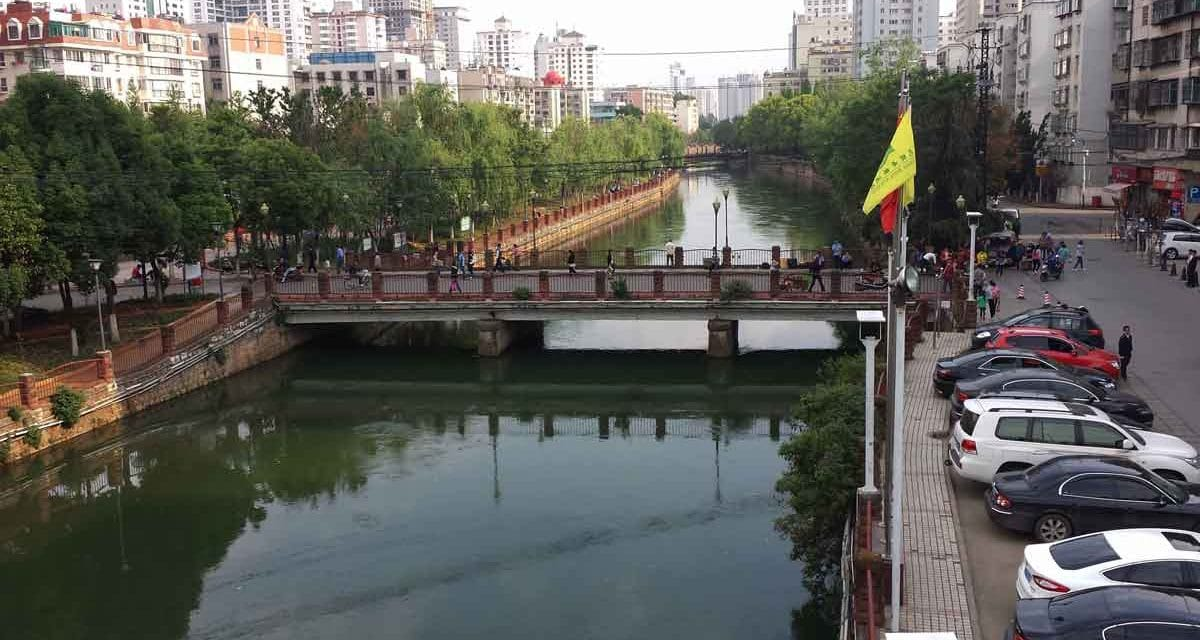 Top 6 things to do in Kunming, China