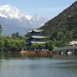 What to do in Lijiang, China – 3 insider travel tips