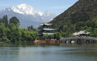What to do in Lijiang China – 3 insider travel tips