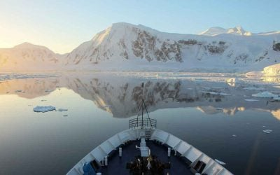 Visit Antarctica – Travel to Antarctica a bucket list destination