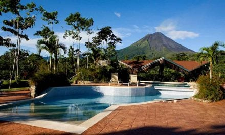 Traveling with MS: Finding accessible adventure in Costa Rica