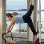 Hotel fitness centers promise innovation to keep travelers inspired