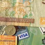7 travel tips to save money when traveling internationally