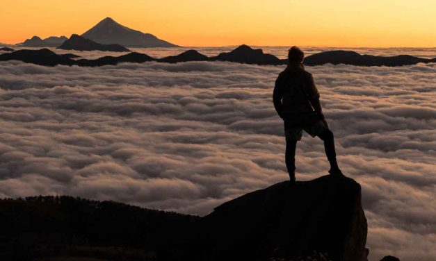 5 Endangered Places in Chile You Should Visit and Help Protect