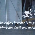 A traveler's guide to European coffee culture