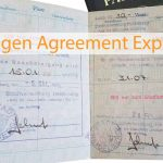 Schengen Agreement explained: do you need a visa for Europe?