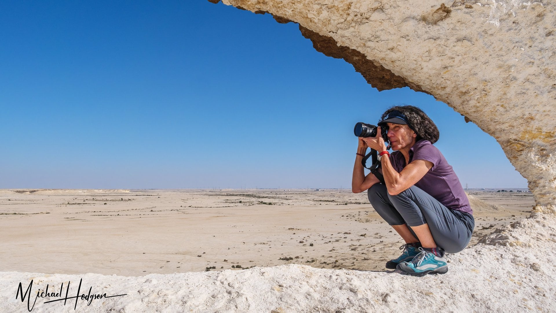 9 Essential Travel Photography Tips