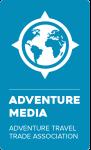 ATTAAdventureMediaLogo