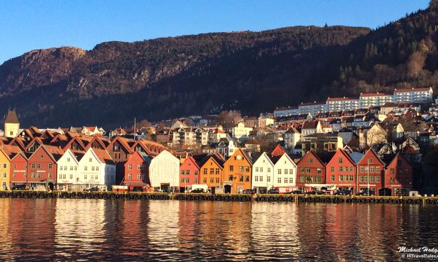 What to do in Bergen: The ultimate Bergen city guide