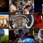 Best Berlin Photos – Our favorite Berlin Instagram photos