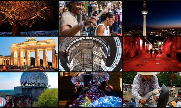 Best Berlin Photos – Our favorite Berlin Instagram photos