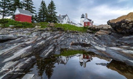 Best Maine souvenirs – Maine Made products for the perfect travel gift