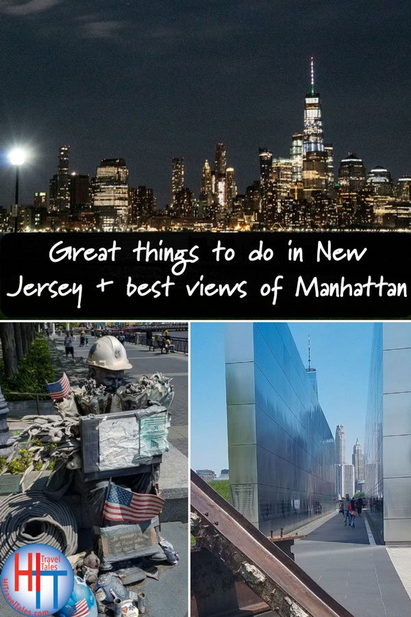 Best Views Of Manhattan