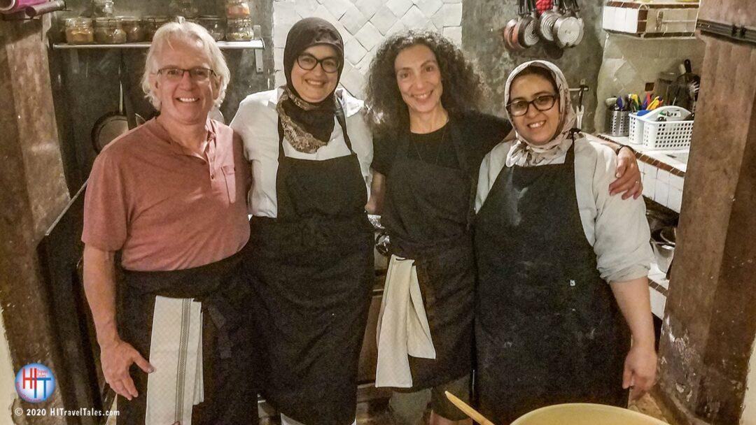 Best Moroccan Couscous Recipe Team Couscous