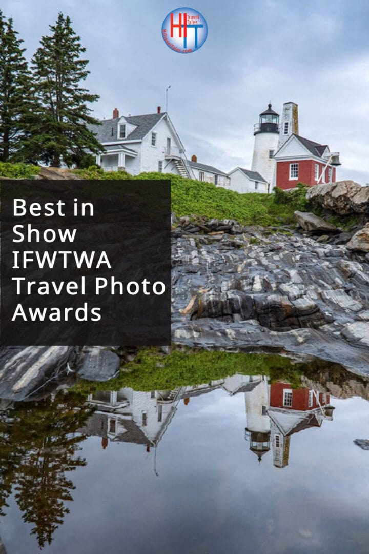 Best In Show IFWTWA Travel Photo Awards 1
