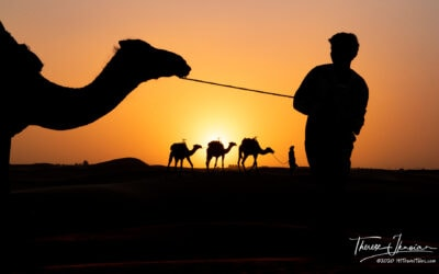 Therese Iknoian places 3rd in Washington Post Travel photo contest