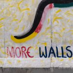 Fall of the Berlin Wall 30th anniversary
