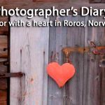 Roros Norway – A charming historic mining town