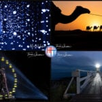 HI Travel Tales wins five awards in NATJA Travel Media Awards competition