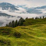 Kitzbuhel in the rain – Best rainy day options for travelers