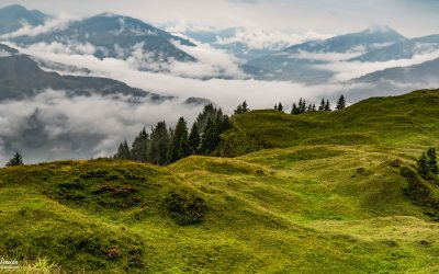 Kitzbuhel in the rain – Best rainy day options for travelers