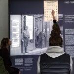 Munich NS Documentation Center teaches terror of Nazi reign