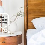 Never forget anything in a hotel room – tips from travel experts