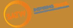 SATW Logo Gradation X
