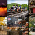 Top 10 stories of 2020 – Readers keep dreaming of travel