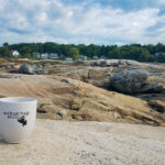 Craignair Inn – a secluded MidCoast Maine waterfront hotel