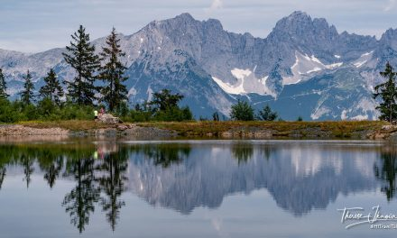 The real Kitzbuhel Austria: Visit Kitzbuhel through the eyes of locals