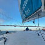 Adventure Cat Sunset Sail – Best Views in San Francisco