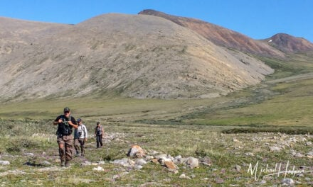 Hiking checklist: 11 essentials for hikers anywhere in the world