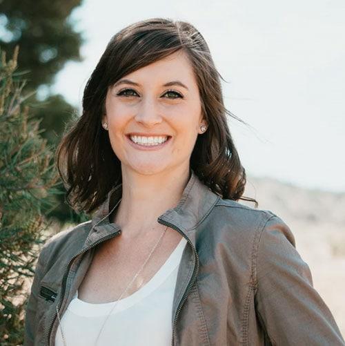 Amy Demuth Rad Strategies