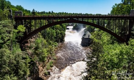 The best of the Adirondack Coast – top things to do in the Adirondacks