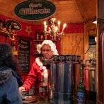 Best Christmas markets in Berlin: shop, sip, snack and more