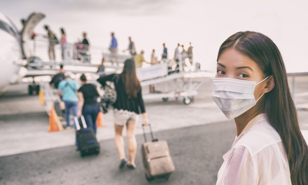 How good is evacuation coverage or travel insurance for coronavirus?