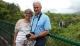 Jill and Dan Pavlat