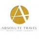 Absolute Travel